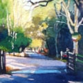 Hartopp Road