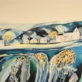 water meadows 3