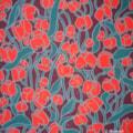 Tulip design idea 2