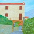 Lake Garda Delights