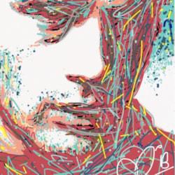 James Dean Two