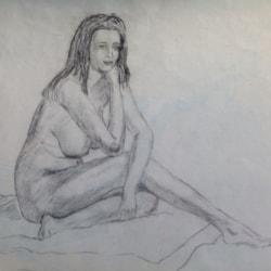 life nudes