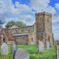 (554KB) 1108 Moreto Pinkney church