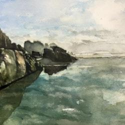 Pedenvounder Cornwall
