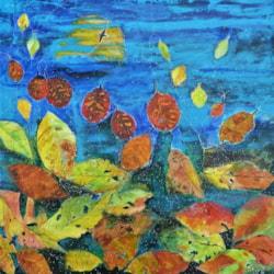 Spirit of Autumn