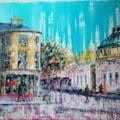 Memorable Montpellier