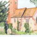 St John's, Old malden