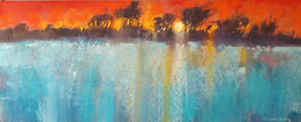 Penwith Sundown