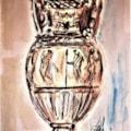 What's a Grecian urn..?