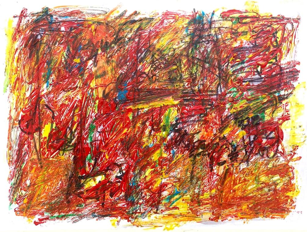Untitled 6516