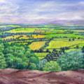 Alderley Edge - Cheshire