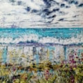 Sea Dreaming © SOLD