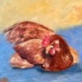 My Painting Pal