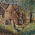 The Corn Mill 1661