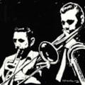 Shadow Jazz