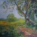 Springtime, Millhams