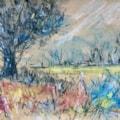 Artgraph - trial