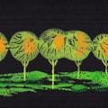 Dendritic Tree's
