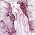Kirkaig Falls
