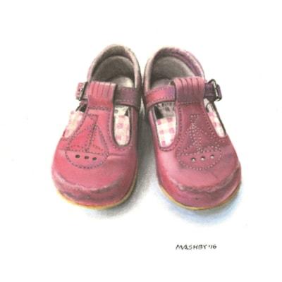 Pink 3E