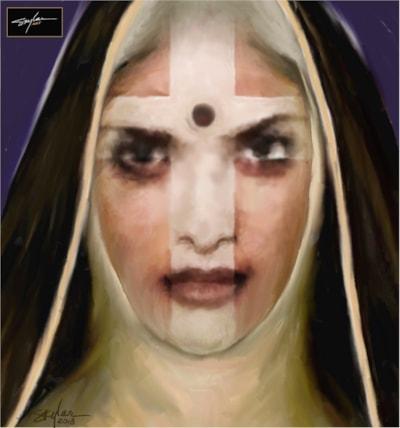 Nun2Soon  (2a)