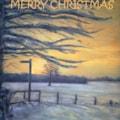 Merry Christmas POL Artists