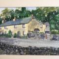 The Storyteller's Cottage