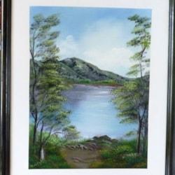 Loch Marie
