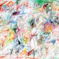 Untitled 1615