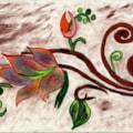 Nature (beautiful flower)