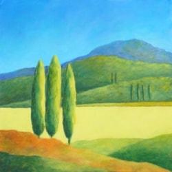 Toscana Sentinels