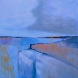 Aase Lind: COAST abstraction