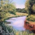 Hampshire River 2