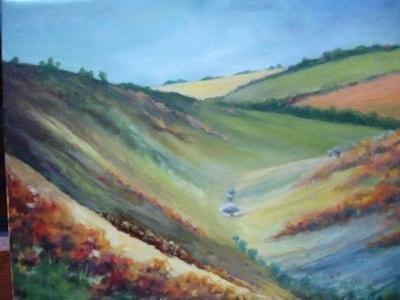 Millington Yorkshire Wolds