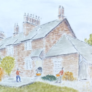 83 Lake District Cottages
