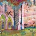 Buncton Chapel