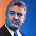 Robert DeNiro