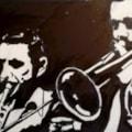 Postcard Jazz