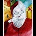 Reworking Santa
