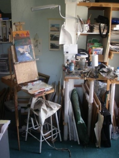 Studio Haha