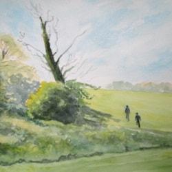 Ardgillan Park