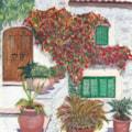 Casa Pollenca