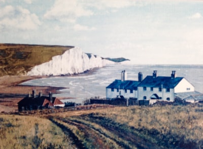 Seven Sisters (Version Two)