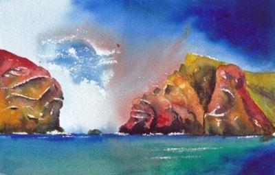 St Kilda 2