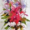 Floral Essence