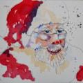 Guess Who? (Ho! Ho! Ho!)