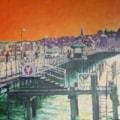 Ryde Pier 2