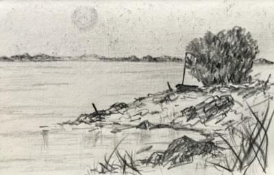 Skyreburn Bay