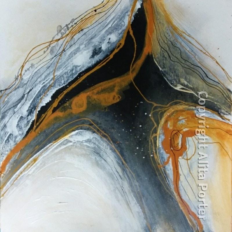 A Way Through (abstract)