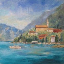 Summer Days Lake Garda